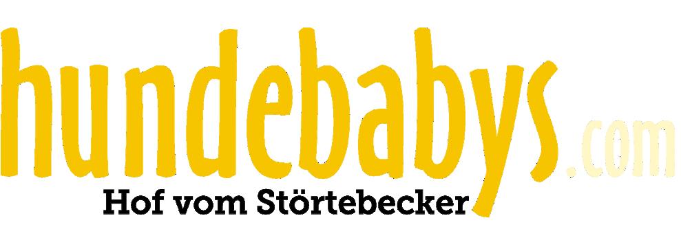 Hundebabys.com