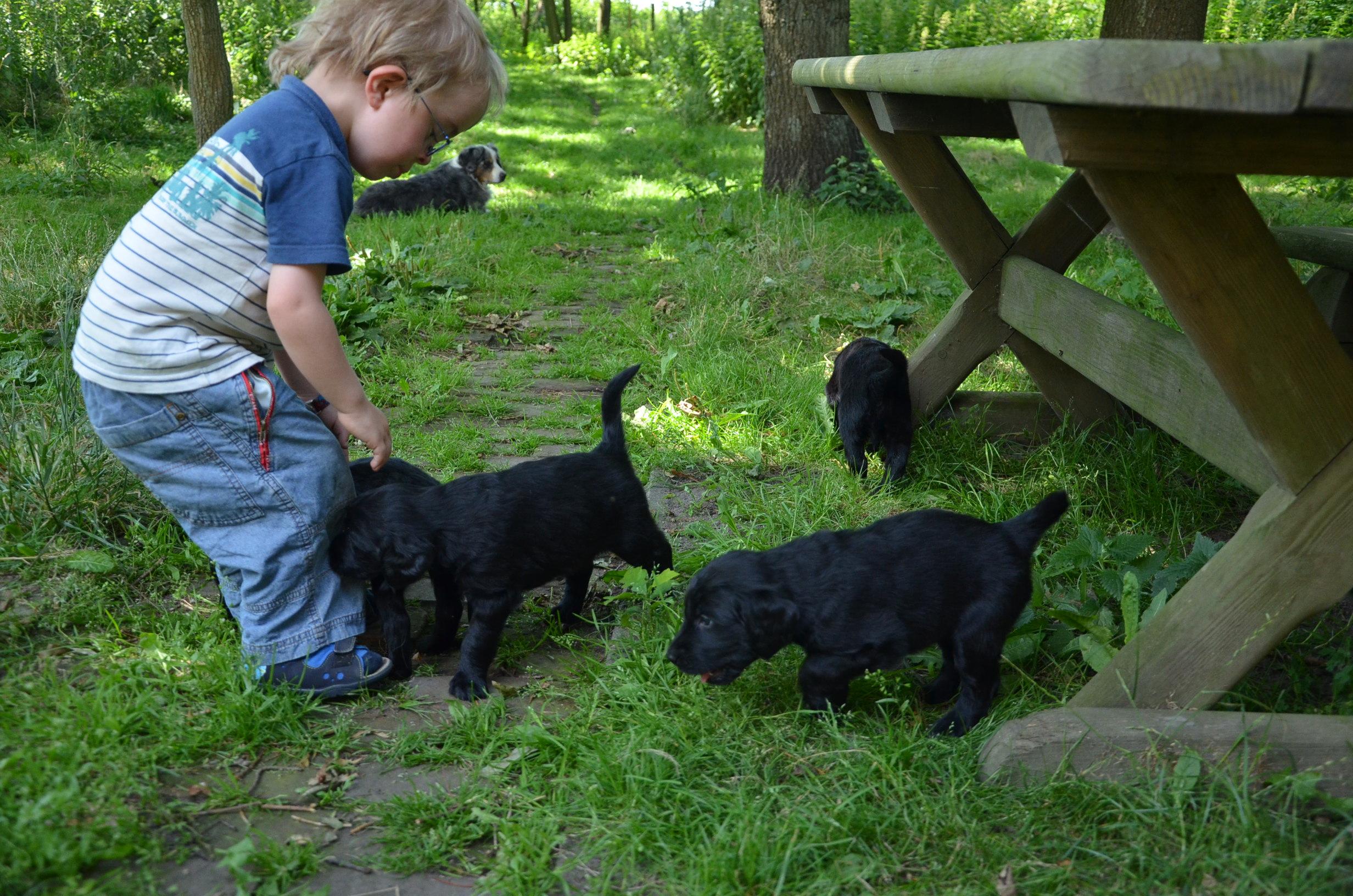 Stinchen Babys Juli 12 Portraits13 0109