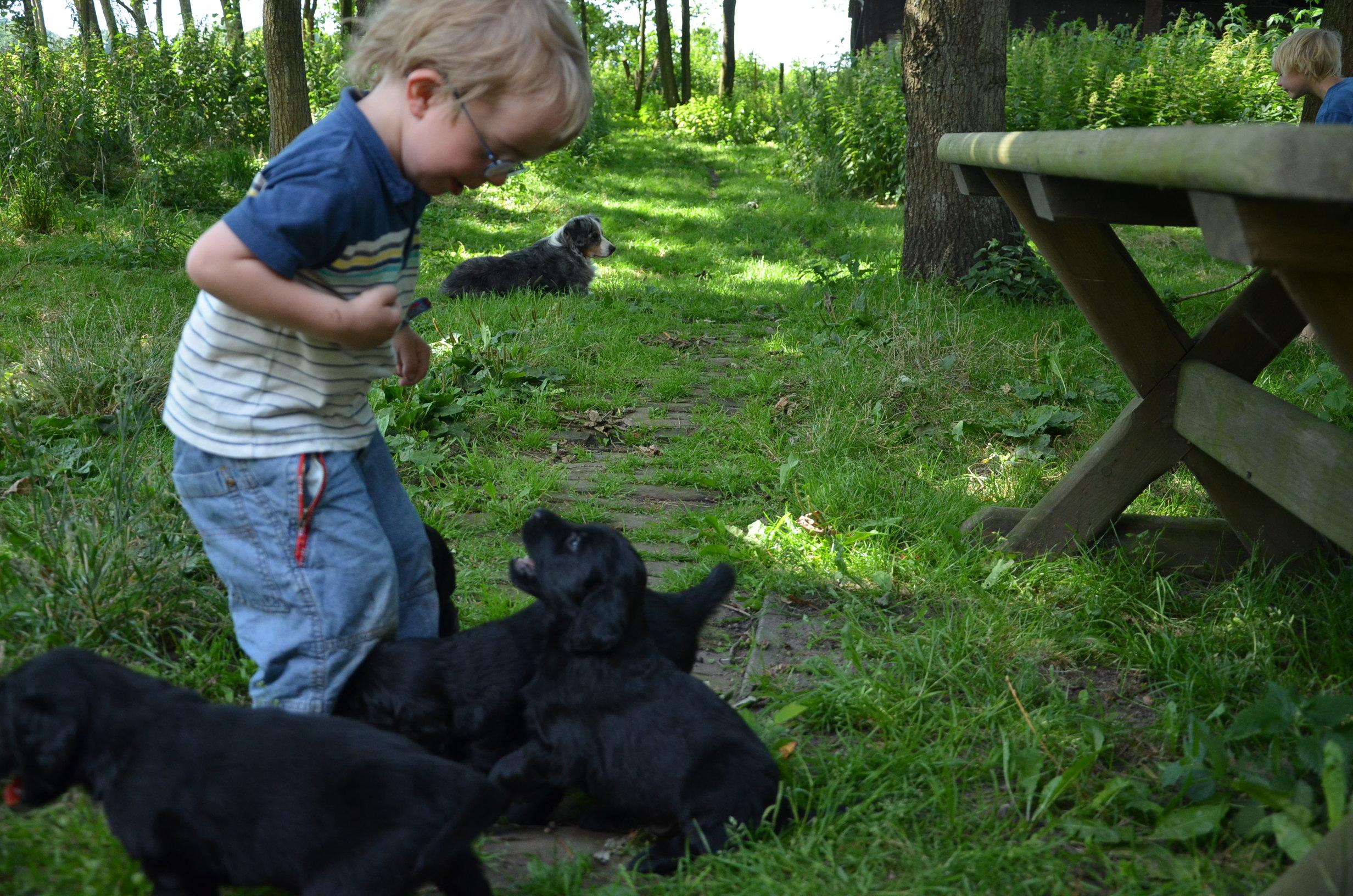Stinchen Babys Juli 12 Portraits13 0110
